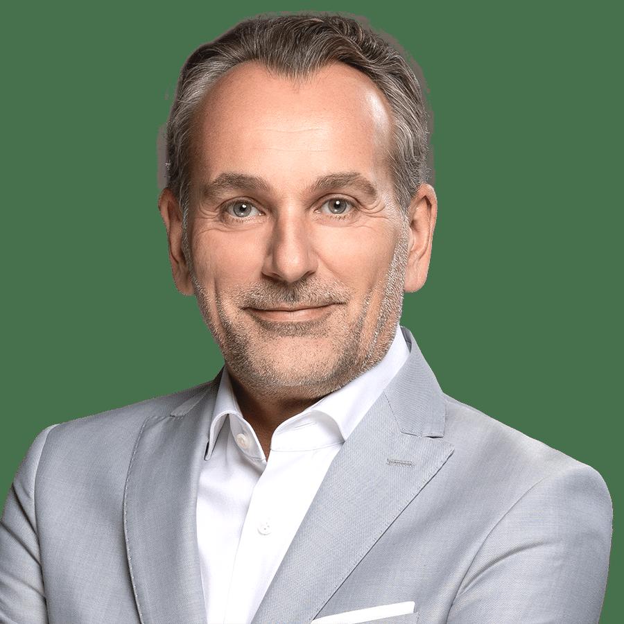 Jörg-Bauer